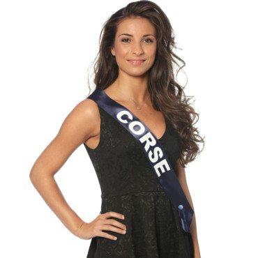 miss-corse-11033250jbpkj_2041