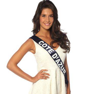 miss-cote-d-azur-11033251xfyyb_2041