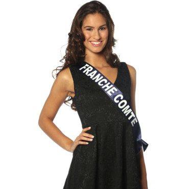 miss-franche-comte-11033252yuhbr_2041