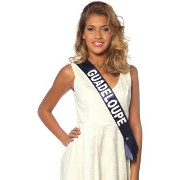 miss-guadeloupe-11033255vqwwa_2041