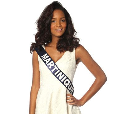 miss-martinique-11033264vmphi_2041