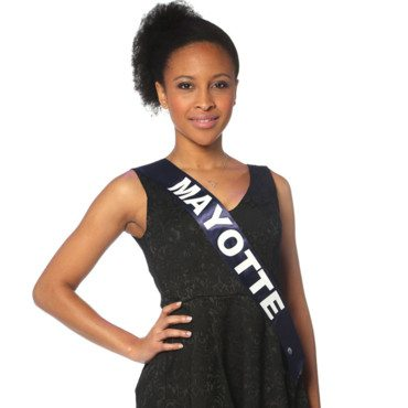 miss-mayotte-11033266izzbt_2041