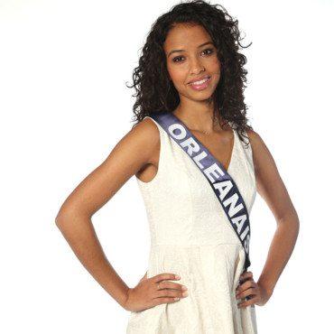 miss-miss-orleanais-11033270dlrev_2041