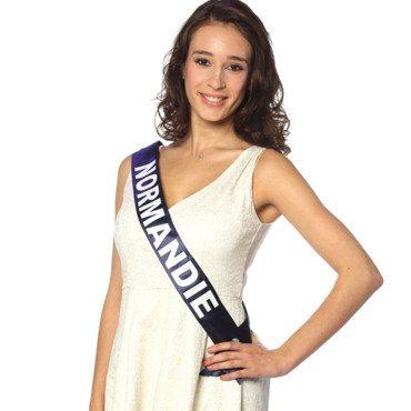 miss-normandie-11033278agklq_2041