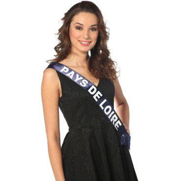 miss-pays-de-loire-11033271sskmq_2041