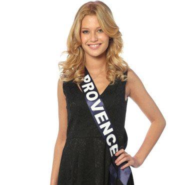 miss-provence-11033283gyxly_2041