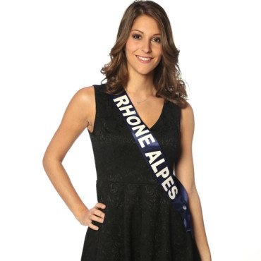 miss-rhone-alpes-11033284fgjpo_2041
