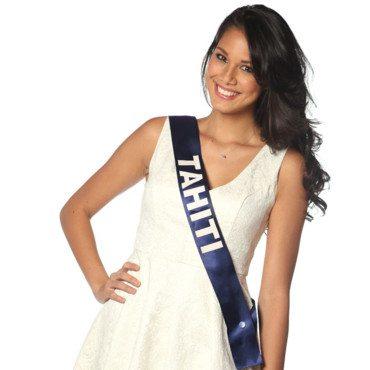 miss-tahiti-11033276srvhl_2041
