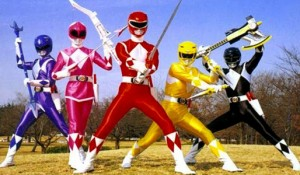 power-rangers-1-mighty-morphin