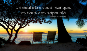 proverbe-séduction-cons