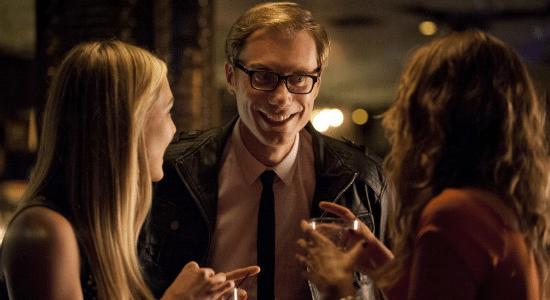 Hello-Ladies-série-séduction-drague-HBO