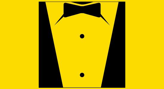 broapp_logo-wingman-app