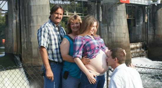femme-enceinte-photo-cover