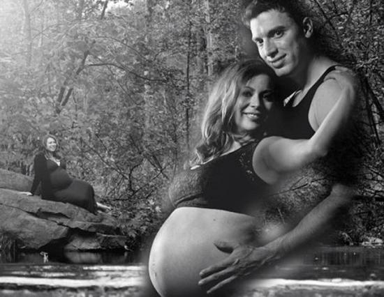 femme-enceinte-photo17