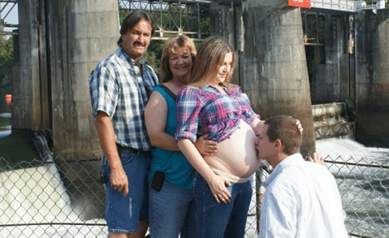 femme-enceinte-photo9