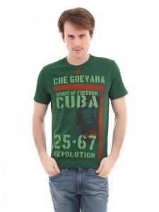 t-shirt politique