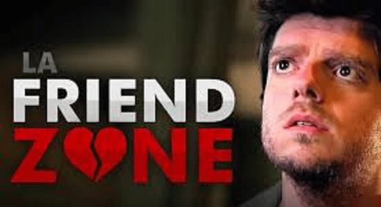 Friend Zone Bagel Comment sortir de la Friend Zone ?(Vidéo Studio Bagel)