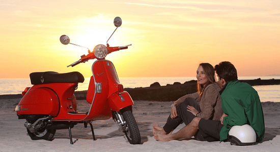 Piège-à-Filles-scooter-vespa-séduire