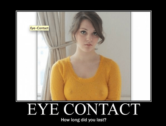 Jeu-séduction-Eye-Contact