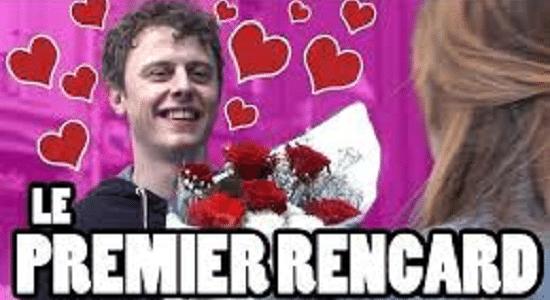 Premier-rencard-Norman
