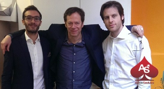 ROBERT GREENE Mastery Atteindre excellence artdeseduire Comment Robert Greene vous aide à Atteindre lExcellence (interview+vidéo)