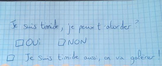 draguer-stylo-papier