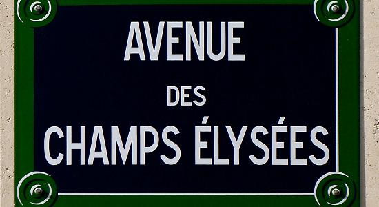 Drague-de-rue-Paris