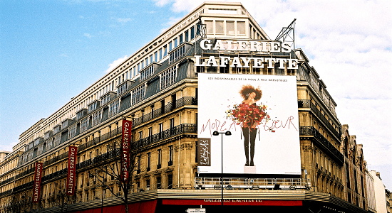 Draguer-Paris-Grands-Magasins