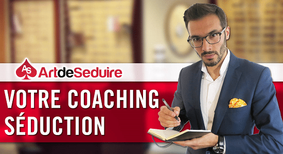 coaching séduction artdeseduire selim niederhoffer Coaching Séduction Personnalisé