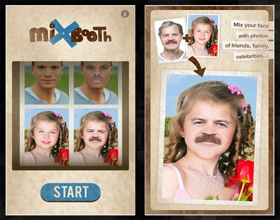 MixBooth_4