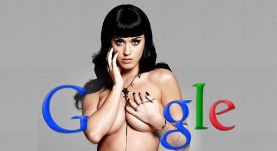 requetes google ADS