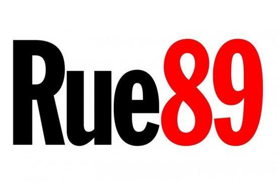 03789148-photo-le-logo-de-rue89