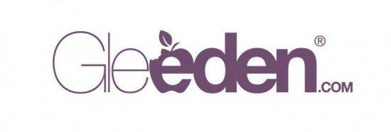 861_logo_gleeden_violet