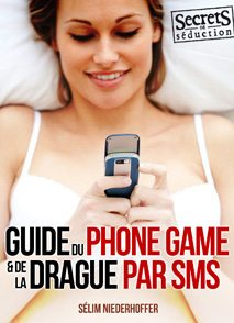 Phone Game Plat 213x294 Guides de Séduction Recommandés