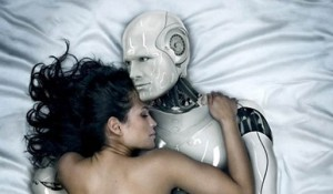 automatisme-seduction-robot2