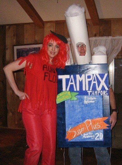 costume bizarre halloween