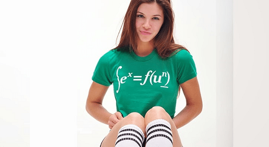 BEATE-les-maths-field-report