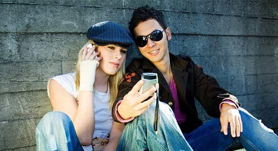 techniques-seduire-smartphone