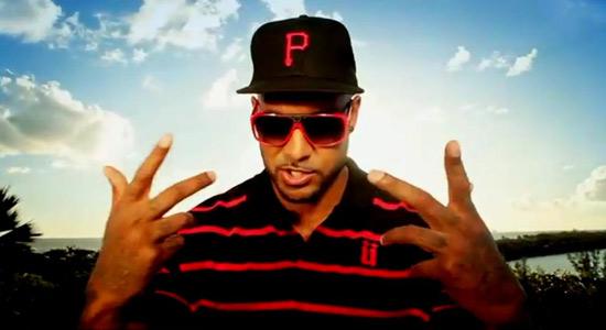 rappers-coach-developpement-personnel