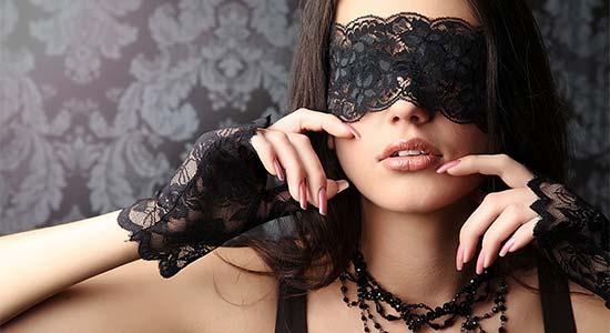 femme-bandeau-dentelle-5-sens
