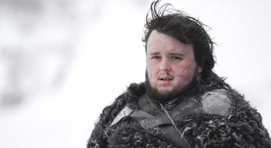 nice-guys-finish-last-samwell-tarly