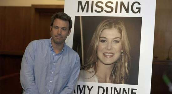 Gone Girl ghosting rupture Le Ghosting : la Technique de Rupture à Eviter à Tout Prix ?