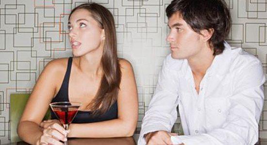 escroqueries en ligne de rencontres féminines