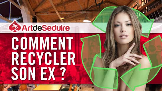 recycler-son-ex