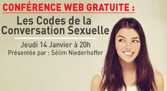 conference-codes-de-la-conversation-sexuelle