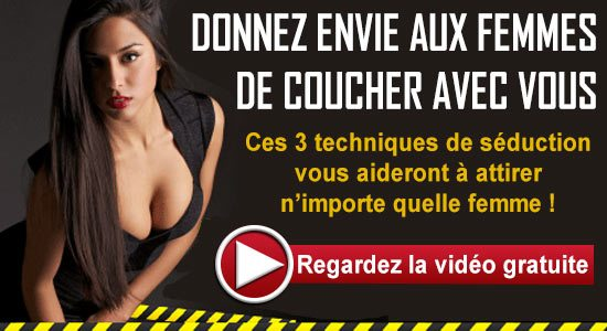banner articleADS DD2.0 1 Comment draguer une fille en couple ?