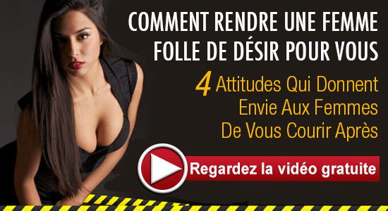 banner enfin entre ses jambes 1 Aborder Une Fille : Les Openers Indirects (Vidéo)