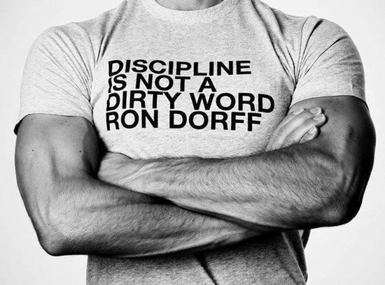 fit-boy-motivation
