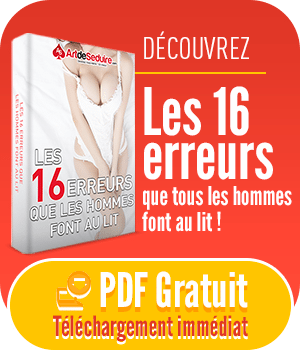 16erreurs 300x350 Les approches simples