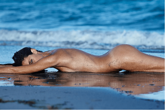 SaraSampleo Instagram Les 30 photos Instagram les plus Sexy de Sara Sampaio